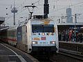 101 055-2 Köln-Deutz 2015-12-17-02.JPG