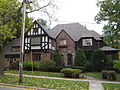 101 Prospect, University Heights Historic District.JPG