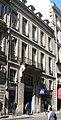 101 rue de Richelieu (Paris) vue générale.jpg