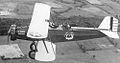 102d Observation Squadron - Douglas O-38.jpg