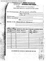 104-10164-10047 (JFK).pdf