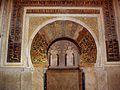 10511 Cordoba The Mosque Mihrab (11966565705).jpg