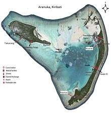 10 Map of Aranuka, Kiribati.jpg