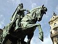 10 Ramon Berenguer III, de Josep Llimona.jpg