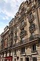 10 rue Pierre-et-Marie-Curie, Paris 5e.jpg