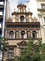 115 Edifici a Václavské Náměstí 20.jpg