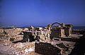 116Zypern Paphos Saranda Kolones (14086227163).jpg
