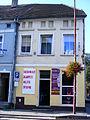 11 Słowackiego street in Trzebiatów 2014 bk01.jpg