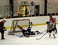 11th annual Great White Cup 120210-G-ZZ999-207.jpg