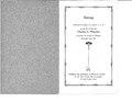 12-02-1927 Eulogy of Wheeler2.pdf