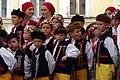 12.8.17 Domazlice Festival 086 (36384741772).jpg