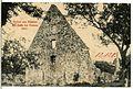 12128-Alt - Zella-1910-Klosterruinen, Giebel-Brück & Sohn Kunstverlag.jpg