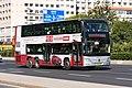 1226627 at Liuliqiaonan (20201017132539).jpg
