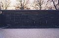 12 Berlin-Klassenfahrt 1979- Gedenkstätte Plötzensee (17978812879).jpg