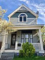 12th Street, Lewisburg, Covington, KY (47579896322).jpg