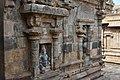 12th century Airavatesvara Temple at Darasuram, dedicated to Shiva, built by the Chola king Rajaraja II Tamil Nadu India (67).jpg