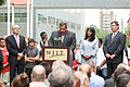 13-09-03 Governor Christie Speaks at NJIT (Batch Eedited) (006) (9684995209).jpg