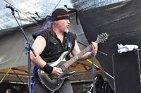 13-09-14 Blitzkrieg Ken Johnson 09.JPG