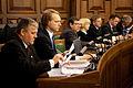 13.decembra Saeimas sēde (8269378768).jpg