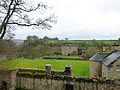 130511 Craignethan Castle a.jpg