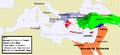 1328 Mediterranean Sea.PNG