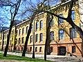 1342. Санкт-Петербург. Большой проспект В.О., 49-51.jpg