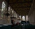 13885 Augustijnenkerk (2).jpg