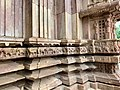 13th century Ramappa temple, Rudresvara, Palampet Telangana India - 58.jpg
