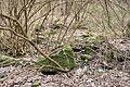 14-04-07-franzosenbunker-eberswalde-02.jpg
