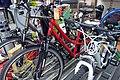 14-06-30-basel-fahrrad-by-RalfR-32.jpg