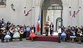14-09-2012 Fiestas Patrias en La Moneda (7986163200).jpg