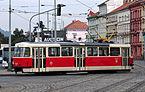 14-09-30-praha-smichov-RalfR-21.jpg