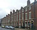 14-30 Oxford Street, Liverpool.jpg