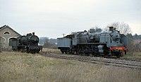 140-C-314 et 230-G-352 nov 1981.jpg
