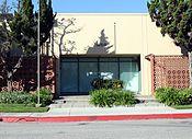 Glendale Ca Studio Apartments For Rent