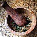 140310 spices especias.JPG