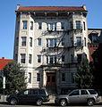 1409 15th Street, N.W..jpg