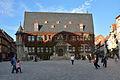 141019 Rathaus Quedlinburg.jpg