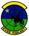 141 Tactical Control Sq emblem.png