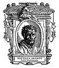 Battista Franco Veniceno