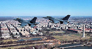 148th Fighter Wing Noble Eagle 2001.jpg