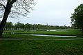 15-05-05-Schwerin-RalfR-DSCF4894.jpg