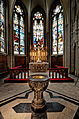 15-06-06-Schloßkirche-Schwerin-RalfR-N3S 7411 2 3 4-.jpg
