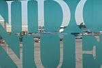 15-07-11-Flughafen-Paris-CDG-RalfR-N3S 8837.jpg