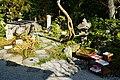 150124 Rokudo-Chinnoji Kyoto Japan09s3.jpg