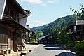 150606 Tsumago-juku Nagiso Nagano pref Japan23s3.jpg
