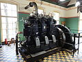 150 PK Kromhout dieselmotor.jpg