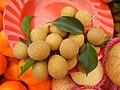 1528Food Fruits Cuisine Bulacan Philippines 21.jpg