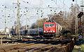 155 099-5 Köln-Kalk Nord 2015-11-21-02.JPG