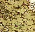 1573 wickrath.jpg